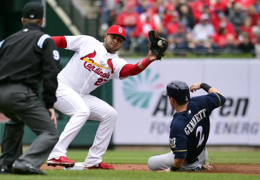 cardinals vs braves - photo #28